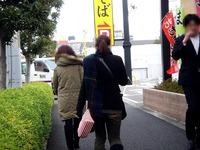 20121128_JR京葉線_JR武蔵野線_車両故障_運休_0832_DSC03472