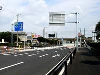 20130922_習志野市_東関東自動車道_谷津船橋IC_1210_DSC00259