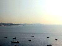 20121022_市川市塩浜_曳航_ハゼ釣り_貸しボート_0757_DSC07440T