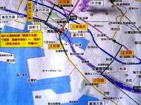 20121208_船橋市若松2_若松交差点_歩道橋_工事_1057_DSC05407T