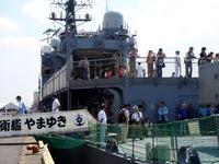 20120526_船橋市高瀬町_マリンフェスタ_護衛艦やまゆき_1016_DSC05397