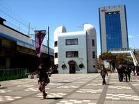 20120407_JR東日本_JR京葉線_JR海浜幕張駅_1205_DSC00141