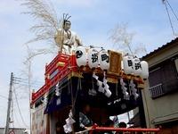 20130714_船橋市_船橋湊町八劔神社例祭_本祭り_1201_DSC07969