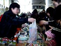 20120211_千葉みなと駅_SL_DL内房100周年記念号_1217_DSC03448
