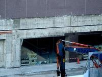 20111230_三井ガーデンホテルズ船橋ららぽーと_1559_DSC07733