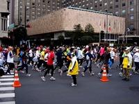 20120226_東京マラソン_東京都千代田区_激走_ランナ_1023_DSC05661