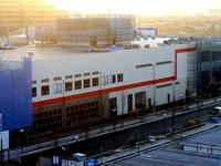 20130202_習志野市谷津1_JR津田沼駅南口再開発_1632_DSC00405T