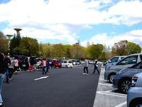 20130503_NEXCO東日本_東北自動車道_GW_1245_DSC04874
