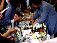 20130614_京葉食品コンビナート_フードバーゲン_DSC01947