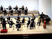20131227_千葉県立7高校吹奏楽ジョイントコンサート_1637_DSC07133