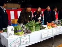 20121111_船橋市市場1_船橋中央卸売市場_農水産祭_1034_DSC01035
