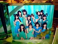 20120424_東京駅_AKB48_東京パステルサンド_緑_2055_DSC09999