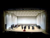 20131227_千葉県立7高校吹奏楽ジョイントコンサート_1616_DSC07106