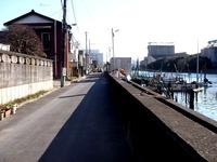 20110326_東日本大震災_船橋市日の出2_堤防破壊_1540_DSC08849