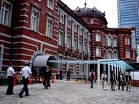 20120925_JR東京駅_丸の内駅舎_保存復原_1104_DSC04018
