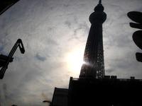20120521_金環日食_太陽_東京スカイツリー_0743_DSC04681