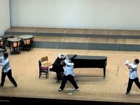 20131227_千葉県立7高校吹奏楽ジョイントコンサート_1611_0032910