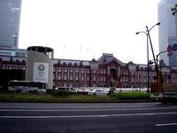 20120925_JR東京駅_丸の内駅舎_保存復原_0830_DSC03942