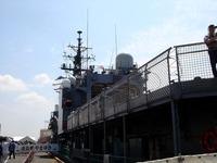 20120526_船橋市高瀬町_マリンフェスタ_護衛艦やまゆき_1016_DSC05388