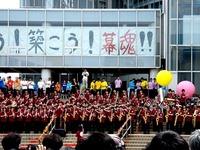 20130706_幕張総合高校鼎祭_文化の部_学園祭_0918_DSC05736T