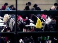 20130120_市川学園_市川中学校_入試試験_幕張メッセ_1034_1610