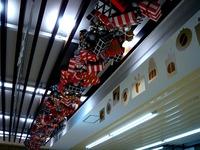20121115_JR市川駅前_シャポー市川_クリスマス_1929_DSC01450