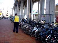 20121007_京成本線_船橋高架下賃貸施_貸し駐輪場_1454_DSC06191