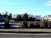 20130119_船橋市夏見台3_店舗開発_1304_DSC00306