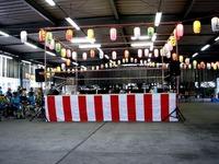 20130824_船橋市中央卸売市場_盆踊り大会_1653_DSC07373