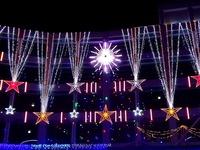 20131130_船橋中山競馬場_クリスマスイルミネーション_1803_1520