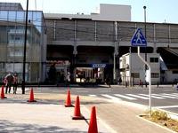 20130309_船橋市北本町1_森のシティ_みらSATO_1253_DSC02870T