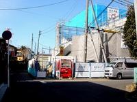 20120128_船橋市海神3_ベルナーサリー新園_1118_DSC01250