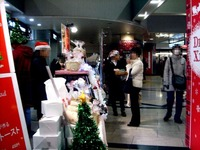 20121221_JR西船橋駅_フロ_FLO_クリスマスケーキ_1750_DSC06933