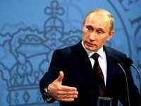20121216_ウラジーミルプーチン首相_020