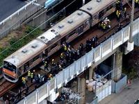20121128_JR京葉線_JR武蔵野線_車両故障_運休_202