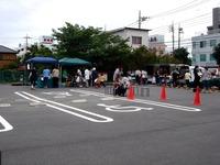 20120623_船橋市夏見1_焼肉やまと駐車場_朝市_0911_DSC00068