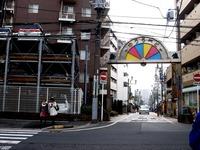 20131103_習志野市_日本大学生産工学部_桜泉祭_1105_DSC06654
