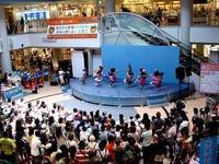 20130609_ららぽーとTOKYO-BAY_M☆キッズダンス_1124_5701_DSC26030