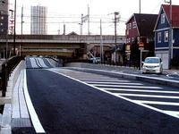 20120401_船橋市本町_都市計画道路3-3-7号線_1740_DSC08992T