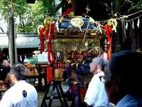 20130712_船橋市_船橋湊町八劔神社例祭_本祭り_0926_DSC07433