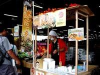 20130824_船橋市中央卸売市場_盆踊り大会_1703_DSC07390