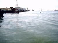 20080823_船橋市浜町2_海洋技術開発_探査船第2白嶺丸_1451_DSC06749T