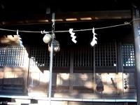 20120103_船橋市東船橋6_茂侶神社_初詣_1511_DSC08741