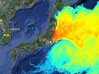 20111109_東京電力_福島第1原子力発電所_関東圏放射能汚染_072