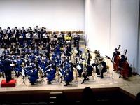 20131227_千葉県立7高校吹奏楽ジョイントコンサート_1740_DSC07185