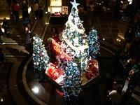20121223_千葉県立幕張総合高校_合唱団_クリスマス_1743_DSC07404