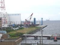 20100808_船橋市浜町2_海洋技術開発_探査船第2白嶺丸_1502_DSC03733