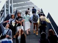 20120520_東京スカイツリー_東京ソラマチ_内覧会_1254_DSC04444