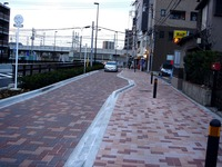 20120401_船橋市本町_都市計画道路3-3-7号線_1738_DSC08982