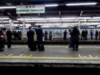 20131127_東京メトロ_西船橋駅_ホーム改装_2005_DSC00266